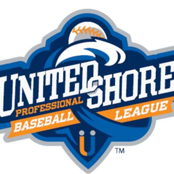 United Shore