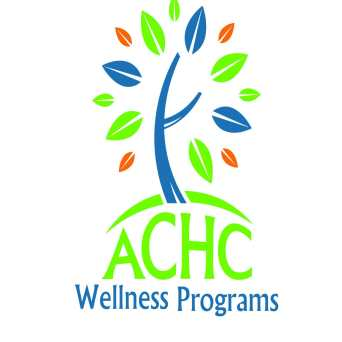 wellness logo-1
